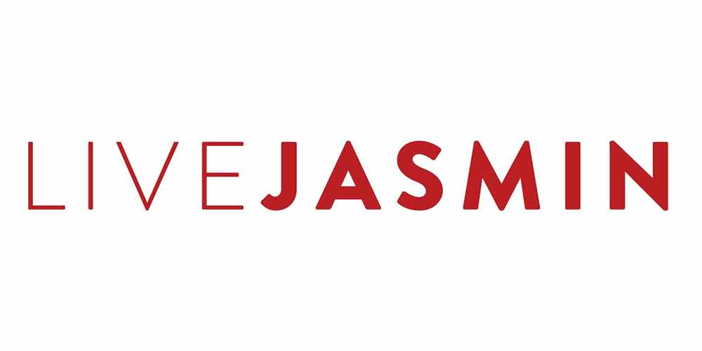 All About LiveJasmin Credits